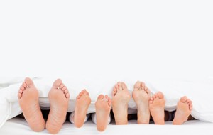 toenail and fingernail fungus